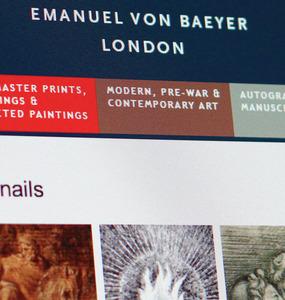evbaeyer-website-thumbnail