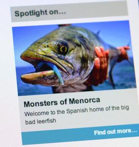 fishipedia-website-thumbnail