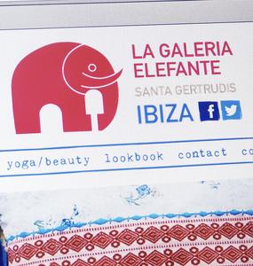 la-galeria-elefante-website-thumbnail