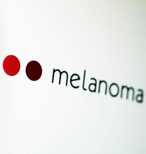 melanoma-prognosis-logo