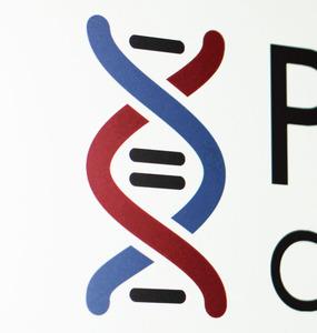 predict-consortium-logo