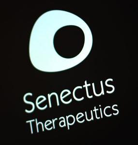 senectus-therapeutics-logo
