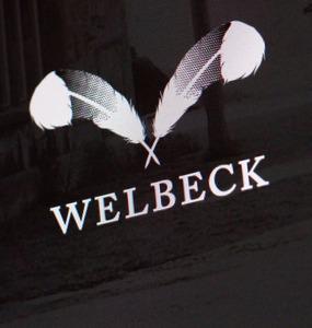 welbeck-estate