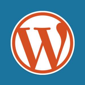 wordpress-login-logout-link