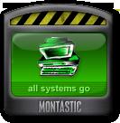 Site Uptime Widget for Mac